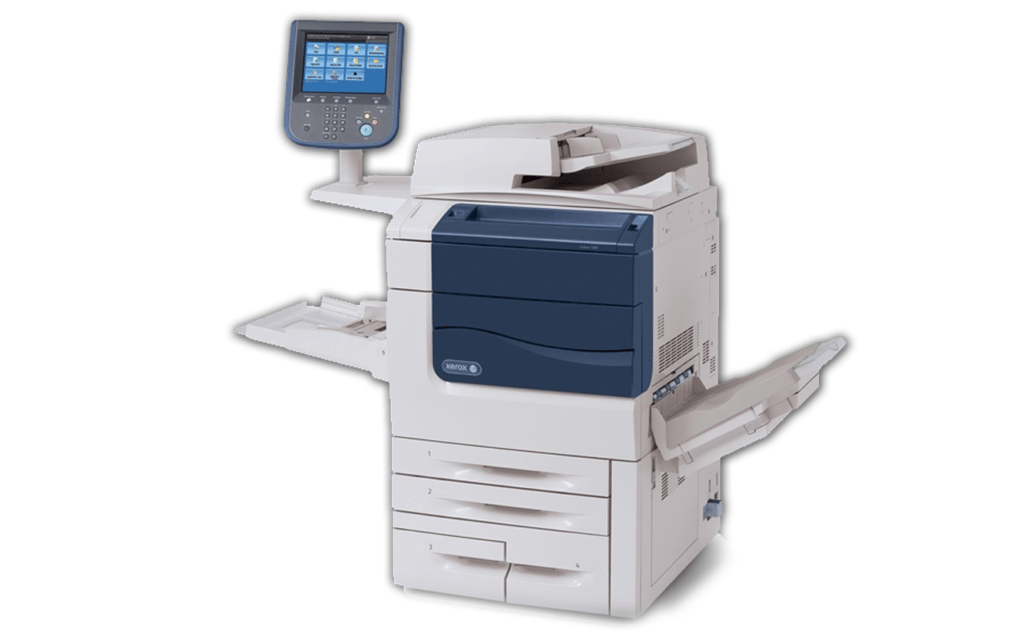 Photocopying, scanning and fax services north Dublin